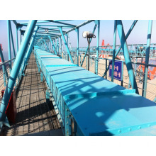 MS Series/type ordinary En Masse Conveyor